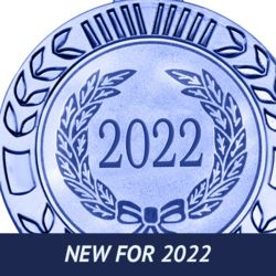 New for 2020 Thumbnail