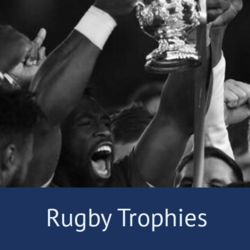 Rugby Trophies Thumbnail