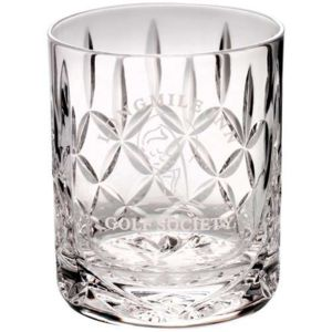 405ML WHISKEY GLASS Thumbnail