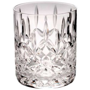 405ML WHISKEY GLASS - FULLY CUT Thumbnail