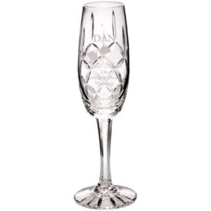 140ML CLASSIC CHAMPAGNE FLUTE Thumbnail